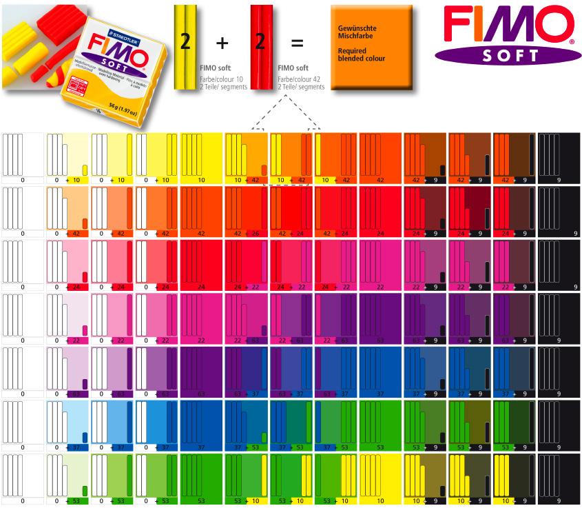 Как сделать на палитре цвет 217