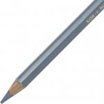 bluish grey light 3720/34