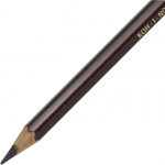 dark brown 3720/33