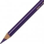 dark violet 3720/182