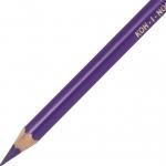 lavender violet dark 3720/180