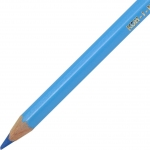light blue 3720/18