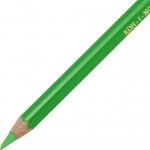light green 3720/58