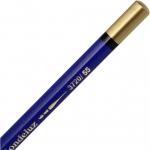 permanent blue 3720/55