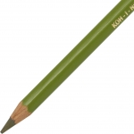 olive green dark 3720/27
