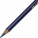 prussian blue 3720/20