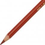 reddish brown 3720/30