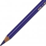 windsor violet2 3720/181