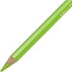 yellowish green 3720/22