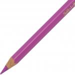 reddish violet 2 3720/178