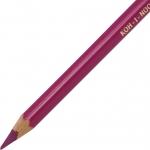 lilac violet 3720/177