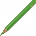 apple green 3720/62