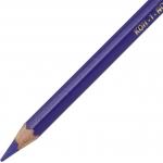bruish violet 3720/179