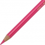 french pink 3720/131