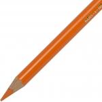 persian orange 3720/126