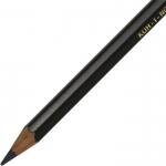 ivory black 3720/36