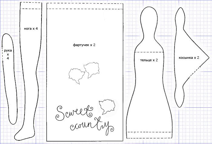 Как оформить конверт кружевом